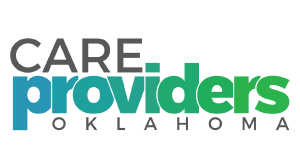 Care Provider of Oklahoma