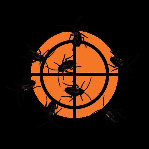 Manning Pest Services- Tulsa, Oklahoma