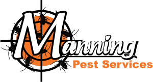 Manning Commercial Pest Services